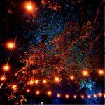 Parc des Cropettes, années 2010 – «Un immense flash avec une lumière tout près de nous mais dans le ciel»