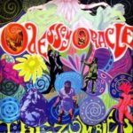 14. «Beechwood Park» – The Zombies (1968)