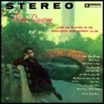 3. «Central Park Blues» – Nina Simone (1958)