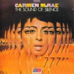 8-9-10. «MacArthur Park» – Carmen McRae (1968), Sammy Davis Jr. (1972), Waylon Jennings and The Kimberlys  (1969)